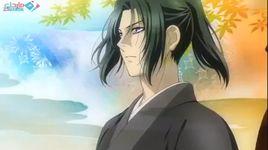 hana no atosaki (hakuouki reimeiroku season 3 ending) - mao