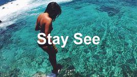 feeling happy - stay see summer mix 2015 - dj