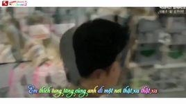 yeu anh cu de em (handmade clip) - song thu, nhu hexi