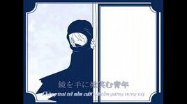 kagami no mahou - another story (vietsub) - kagamine len