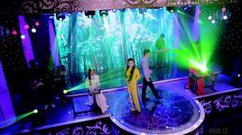 bai ca ky niem (live) - dang thai hien, hong quyen