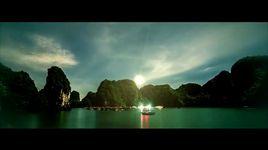 viet nam tuyet dep trong clip quang ba welcome to vietnam - v.a