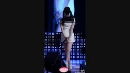 trang gi ma sang the, em khong ngung nut play cac bac a - v.a