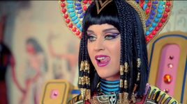 dark horse - katy perry