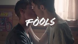 fools (blue neighbourhood part 2-3) - troye sivan