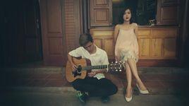 mashup chua bao gio roi xa (acoustic cover) - thai tuyet tram