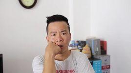 talk 56: chuyen toc tai - dua leo
