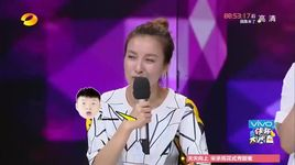 happy camp - lost in hongkong (vietsub) - v.a