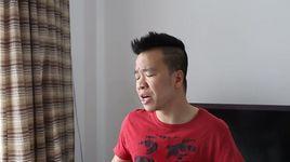 talk 57: cho ban muon tien - dua leo