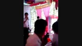 tinh yeu lung linh cover - tui hat
