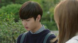star (second time twenty years old ost) - kim min jae, solar (mamamoo)