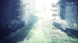 hoshi yori saki ni mitsukete ageru (one punch man ending) - hiroko moriguchi