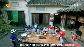 than tuong den roi (tap 8) (vietsub) - v.a
