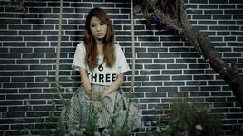 em that may man - lyna thuy linh