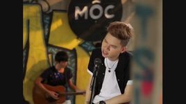stripped (moc unplugged - tap 2) - hoang ton