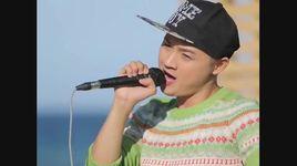 giac mo khong con la giac mo (moc unplugged - tap 5) - thanh duy