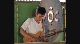 tinh thoi xot xa (moc unplugged - tap 10) - pham hong phuoc