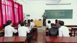 schooltv (tap 7): hop phu huynh - v.a