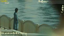 a tiny love song (kanojo wa uso wo aishisugiteru ost) (vietsub, kara) - ohara sakurako