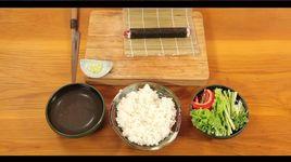 sushi va cung hoang dao - v.a