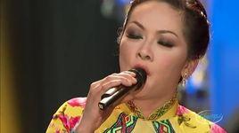 chuyen lam dau (live) - chi tai, nhu quynh