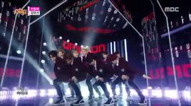 so, dangerous (151003 music core) - dang cap nhat