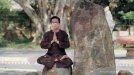 chap tay lay phat duoc su - huynh nguyen cong bang