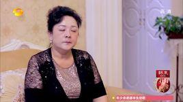 than tuong den roi - hau truong (tap 6) (vietsub) - v.a