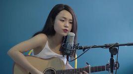thang cuoi (cover) - thai trinh