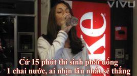top 5 cai chet ky la nhat the gioi - v.a
