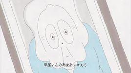 hakimono to kasa no monogatari - akb48