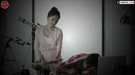that tinh (handmade clip) - trinh dinh quang