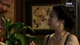 phim sitcom - tang 18 cong (tap 9): di dem ti gap ma - v.a
