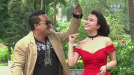 phim sitcom - tang 18 cong (tap 13): phuc thu - v.a