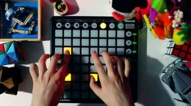 yiruma - river flows in you (launchpad cover) - v.a