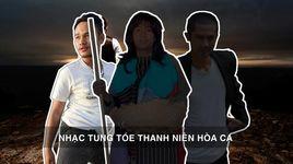 vo nguoi ta (rap version) - thai vu (blackbi), vinh rau, huynh phuong