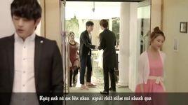 xa ki niem (handmade clip) - phan manh quynh