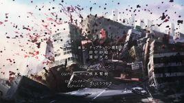 orarion (owari no seraph season 2 ending) - nagi yanagi