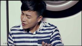 why not love (love cuisine ost) - duong khai lam (rosie yang), vu phong (yu feng)
