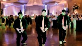 vo nguoi ta (dance cover) - truong duong