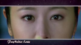 loi uoc hen xua (khuynh the hoang phi fmv) (vietsub, kara) - lam tam nhu (ruby lin)