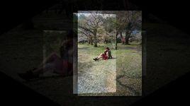 right here waiting (handmade clip) - richard marx