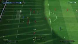 nhung pha pass play cuc dinh trong fifa online 3 - v.a