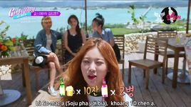 one fine day (girl's day) - tap 7 (vietsub) - girl's day