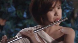 am tham ben em (huyen trang flute, kick off band) - v.a