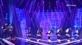 queen cobra (151016 simply kpop) - nop.k