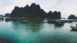 pham hong thuy van (miss vietnam international 2015)  - v.a