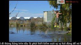 di day qua dam lay day ca sau - v.a