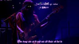 secret base - kimi ga kureta mono (anohana live action 2015 ost) (vietsub, kara) - silent siren