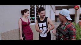 mi go (tap 9): bui doi cho lon - v.a